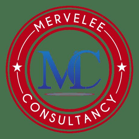 Mervelee Advocacy